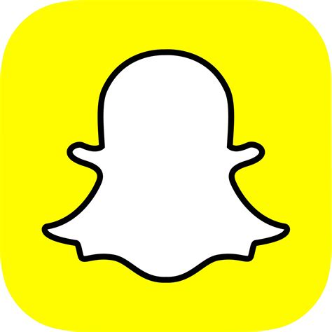 Or On Snapchat Snapchat Considers Offering App Install Ads
