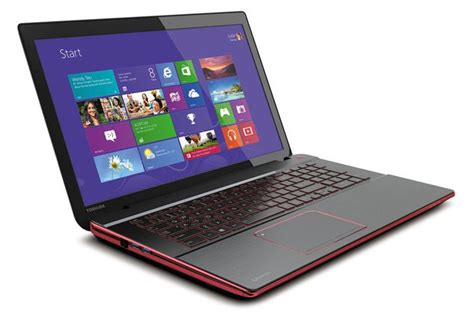 Best Asus Laptop For Gaming And College choosing a gaming laptop back to school 2013 edition