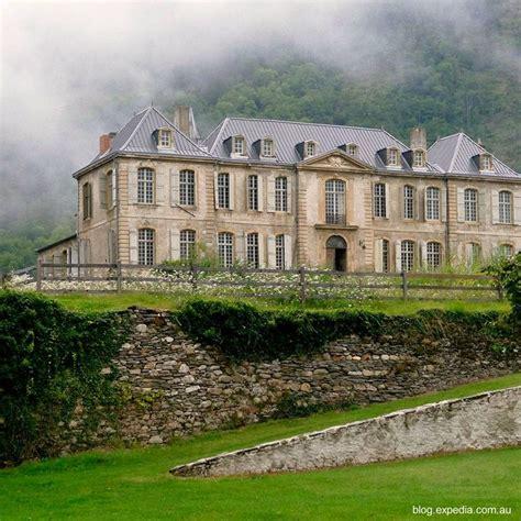 casas viejas old houses 847733742x mejores 109 im 225 genes de old houses casas antiguas en casas antiguas casas rurales