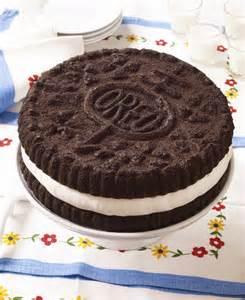oreo keks kuchen chocolate oreo cake hello cupcake