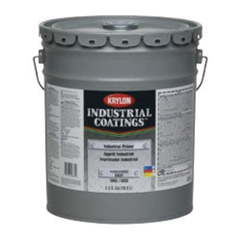 Pail 1 5 Gallons airgas k04k00020101 20 krylon 174 products 5 gallon