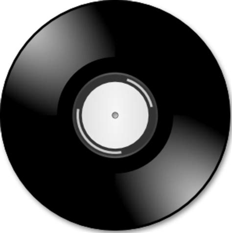 Are Records Free Benbois Vinyl Records Med Free Images At Clker Vector Clip Royalty