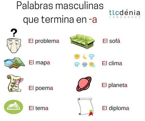 20 preguntas en ingles y español 487 best images about espagnol espa 241 ol on pinterest
