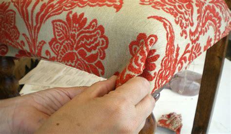 como tapizar  sofa paso  paso