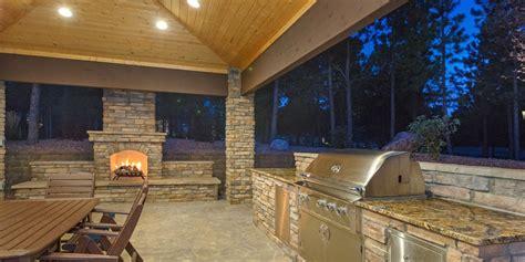 immagini di tettoie in legno tettoie in legno per barbecue galleria di immagini