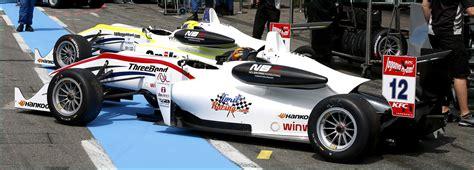 formula 3 engine 100 formula 3 engine 1972 pontiac firebird formula