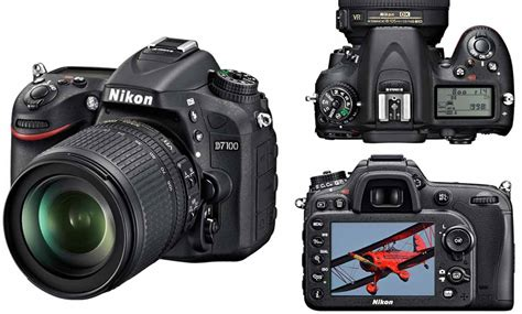 nikon d7100 best price nikon d7100 price review specifications pros cons