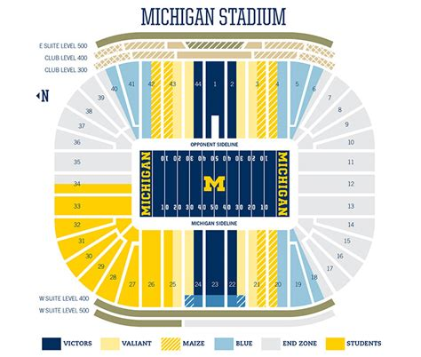 msu student section tickets football individual ticket prices announced for 2015