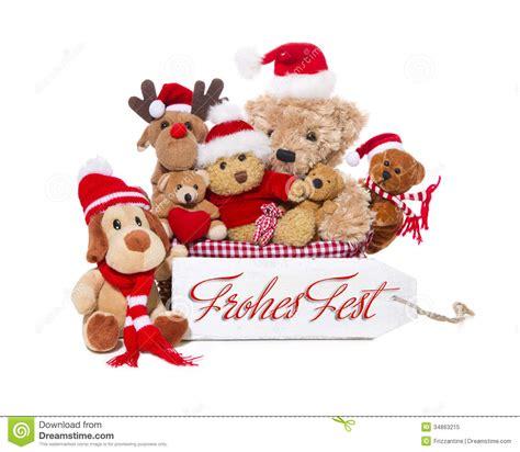 imagenes feliz navidad grupo trabajo en equipo el grupo de osos de peluche desea
