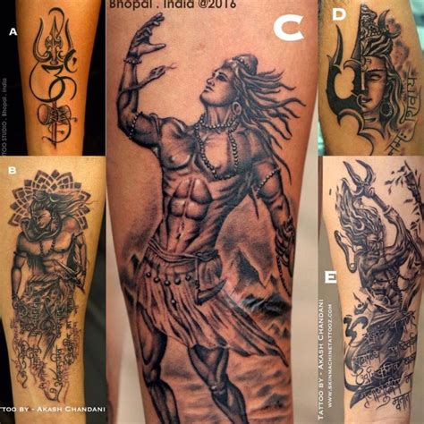 lord shiva tattoos design best 20 shiva ideas on shiva hindu