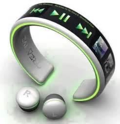 cool gadget 17 best ideas about tech gadgets on pinterest technology technology and technology gadgets