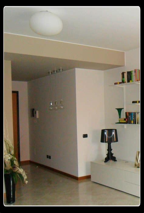 ordinario Idee Per Ingressi Casa #1: 829960_orig.jpg