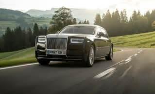 Rolls Royce Price In Rands Rolls Royce Phantom Reviews Rolls Royce Phantom Price