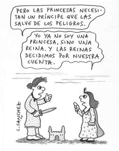HUMILLADOS Y OFENDIDOS (DIVERSIDAD FUNCIONAL): Conciliar