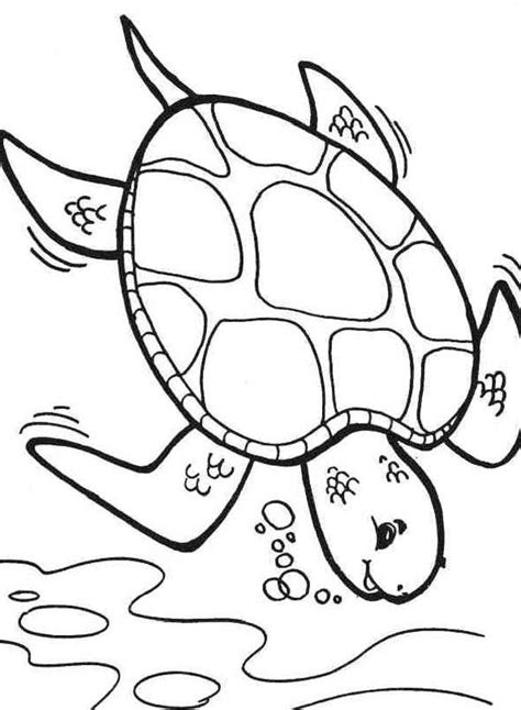 junie b jones coloring pages free coloring pages of junie b jones 6677