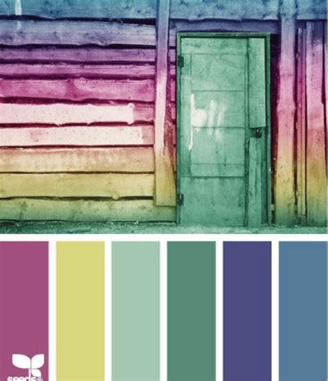 rustic color schemes best 25 rustic color schemes ideas on pinterest rustic