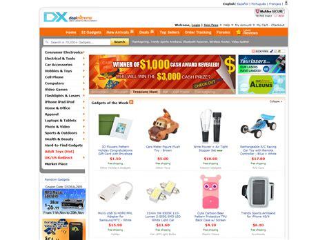 comprar imagenes para web baratas gu 237 a de sitios para comprar art 237 culos en china