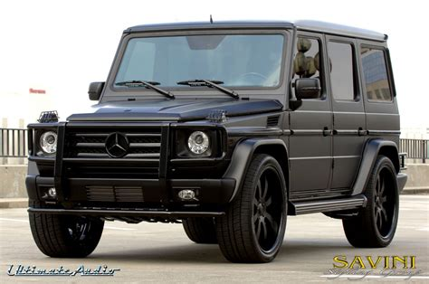 Mercedes G Wagon 2015 Review Amazing Pictures And
