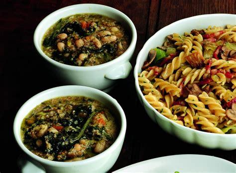 cavolo cucinare ricetta zuppa di cavolo nero la cucina italiana