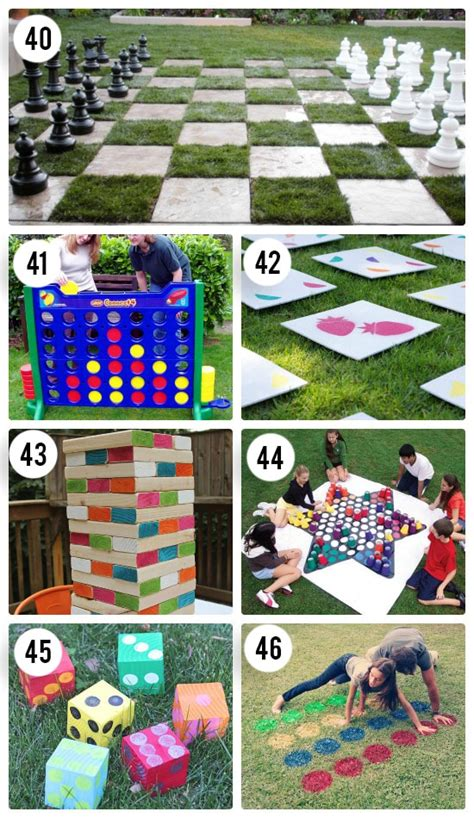 cool backyard games fun outdoor games for the entire family the dating divas