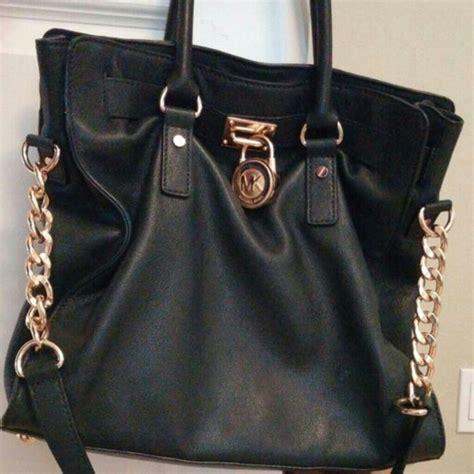 Michael Kors Limited Bag 72 michael kors handbags michael kors handbag limited edition from jas s closet on poshmark