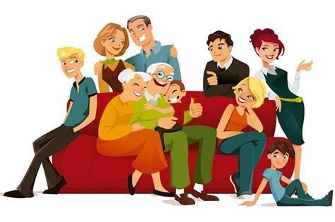 imagenes de la familia a fotos familia imagens familia clickgr 225 tis