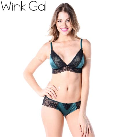 aliexpress underwear aliexpress com buy wink gal young girl floral underwear