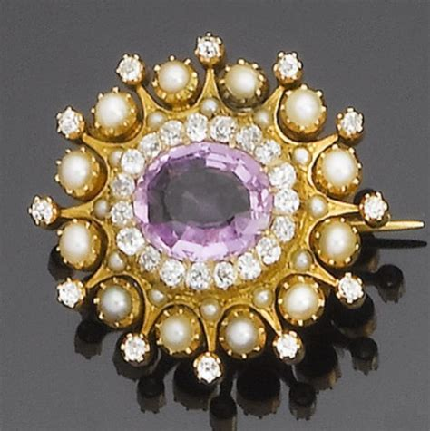 Tempat Cd Oval Single S Pink 602 best brooches pendants lockets corsages lapel