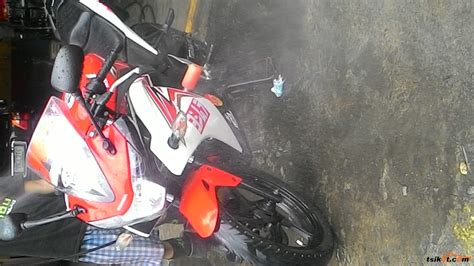 honda cbr 150r full details honda cbr 150r 2013 car for sale tsikot com 1