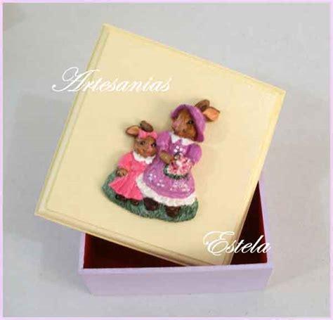 cajas para bombones artesanias estela souvenirs de 15 cajas bombones pascuas artesanias estela souvenirs