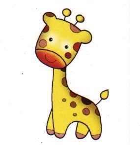 imagenes de jirafas caricaturas apoyo escolar ing maschwitzt contacto telef 011 15