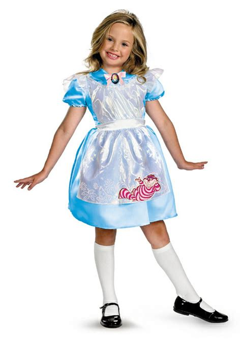 alice in wonderland costume alice in wonderland costumes valentine one alice in wonderland costume