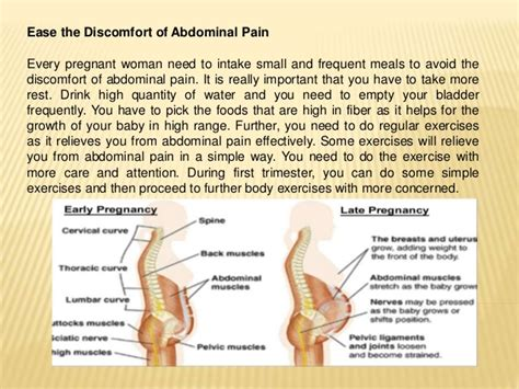 benefits of back and abdominal exercises