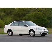 2005 Honda Civic Classic Page 1 Review  The Car Connection