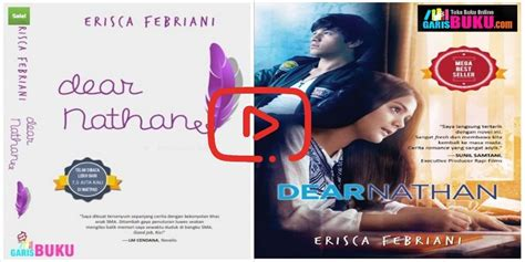 film gerbang neraka download buku dear nathan buku novel dear nathan oleh erisca