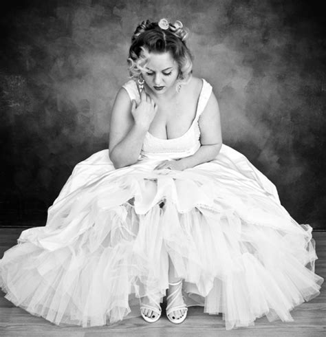 Wedding Dresses Eugene Oregon by Wedding Photography Wedding Photographer Eugene Oregon