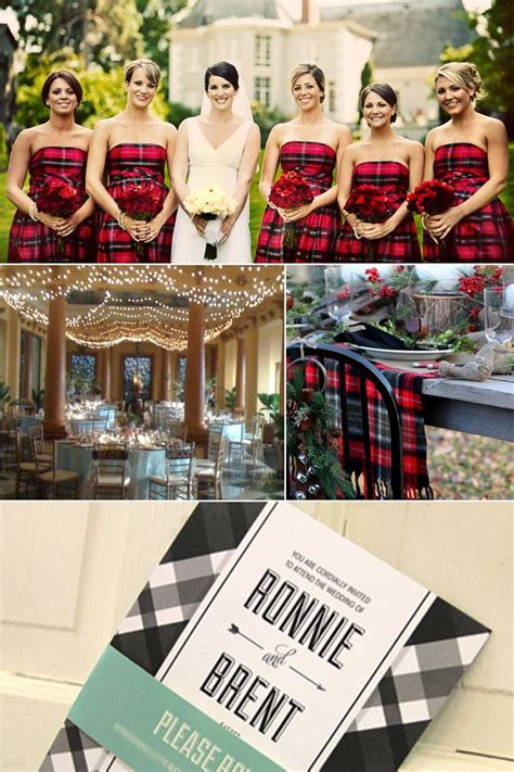 themed party nights scotland 108 best scottish tartan themed quot e bay quot weddings images