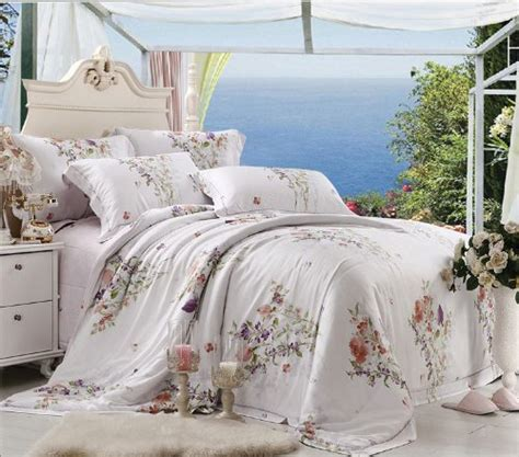 best bed sheets for the price 100 tencel the best bed sheets set 4 pieces tencel sheets