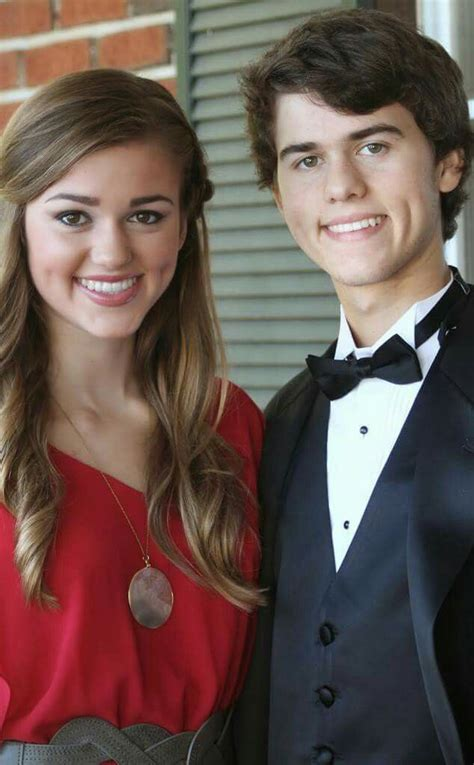 391 best sadie fans images 84 best duck dynasty sadie robertson images on pinterest