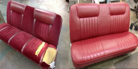 Leather Upholstery How To by Leather Clinic Leather Clinic Is The Home For Leather