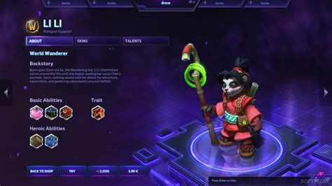 Heroes Of The Storm Beta Key Giveaway - softpedia giveaway 100 heroes of the storm beta keys eu