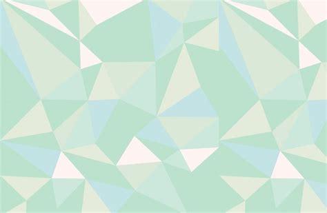 light green wallpaper uk mint geometric wallpaper mural beautiful wallpaper