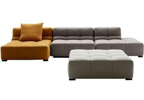 tufty time 15 b b italia modular sofa milia shop