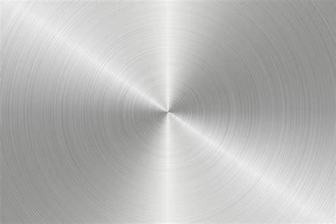Kitchen Design Forum by Free Illustration Circular Plates Metal Iron Free