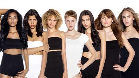 wann kommt germanys next topmodel mach den test welche topmodel kandidatin bist du