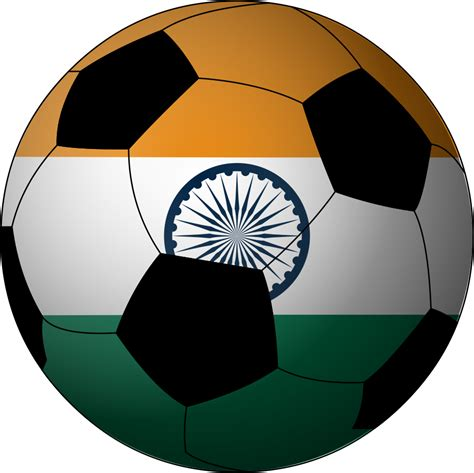 footballing extravaganza in india thousand