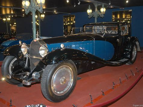 bugatti royale bugatti royale related images start 450 weili automotive