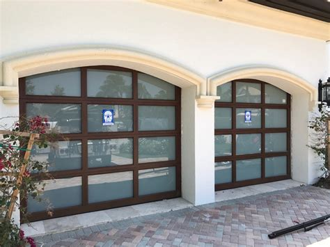 Hurricane Impact Sliding Glass Doors Cost Hurricane Glass Doors 100 Hurricane Impact Sliding Glass Doors Cost Best 25 Hurricane Impact
