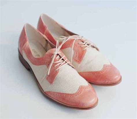 oxford shoes pink 28 images pink suede casual oxford
