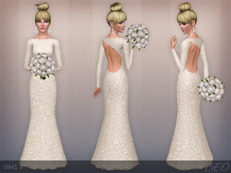 Thesa Dress By Naura 4warna Gamis beo s wedding dress 43